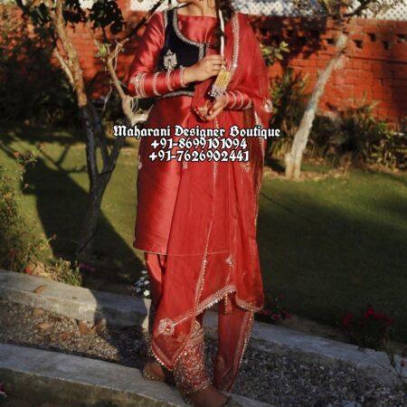 Punjabi Salwar Kameez USA< Punjabi Salwar Kameez USA   Maharani Designer Boutique, buy punjabi salwar kameez, punjabi salwar suit design, designs for punjabi salwar kameez suits, punjabi salwar kameez design, punjabi salwar suit with kurti design, punjabi salwar suit online india, punjabi salwar suit for jago, punjabi salwar suit cotton, punjabi salwar suit style, punjabi salwar suit combination, velvet punjabi salwar kameez, punjabi salwar kameez ladies, punjabi salwar suit in yellow colour, punjabi salwar suit ladies, punjabi salwar suit simple, punjabi salwar suit design with lace, punjabi salwar suit design 2020, punjabi salwar suit ke design, punjabi salwar suit new fashion design, punjabi salwar suit online, punjabi salwar kameez mens, Hndwork Punjabi Salwar Kameez USA   Maharani Designer Boutique, punjabi suit salwar girl photo, punjabi salwar suit wedding, punjabi salwar suit for baby girl, punjabi salwar suit colour combination, punjabi salwar kameez heavy dupatta, punjabi salwar suit simple design, punjabi salwar suit new design, punjabi salwar suit cutting, punjabi salwar suit design images, punjabi salwar suit with price, punjabi salwar suit for wedding, punjabi salwar suit stitching design, punjabi traditional salwar kameez, punjabi salwar kameez online shopping, punjabi salwar kameez simple, punjabi salwar suit with heavy dupatta, punjabi salwar suit on amazon, punjabi salwar kameez with jacket, France, Spain, Canada, Malaysia, United States, Italy, United Kingdom, Australia, New Zealand, Singapore, Germany, Kuwait, Greece, Russia,