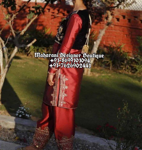 Punjabi Salwar Kameez USA Canada, Punjabi Salwar Kameez USA | Maharani Designer Boutique, buy punjabi salwar kameez, punjabi salwar suit design, designs for punjabi salwar kameez suits, punjabi salwar kameez design, punjabi salwar suit with kurti design, punjabi salwar suit online india, punjabi salwar suit for jago, punjabi salwar suit cotton, punjabi salwar suit style, punjabi salwar suit combination, velvet punjabi salwar kameez, punjabi salwar kameez ladies, punjabi salwar suit in yellow colour, punjabi salwar suit ladies, punjabi salwar suit simple, punjabi salwar suit design with lace, punjabi salwar suit design 2020, punjabi salwar suit ke design, punjabi salwar suit new fashion design, punjabi salwar suit online, punjabi salwar kameez mens, Hndwork Punjabi Salwar Kameez USA | Maharani Designer Boutique, punjabi suit salwar girl photo, punjabi salwar suit wedding, punjabi salwar suit for baby girl, punjabi salwar suit colour combination, punjabi salwar kameez heavy dupatta, punjabi salwar suit simple design, punjabi salwar suit new design, punjabi salwar suit cutting, punjabi salwar suit design images, punjabi salwar suit with price, punjabi salwar suit for wedding, punjabi salwar suit stitching design, punjabi traditional salwar kameez, punjabi salwar kameez online shopping, punjabi salwar kameez simple, punjabi salwar suit with heavy dupatta, punjabi salwar suit on amazon, punjabi salwar kameez with jacket, France, Spain, Canada, Malaysia, United States, Italy, United Kingdom, Australia, New Zealand, Singapore, Germany, Kuwait, Greece, Russia,