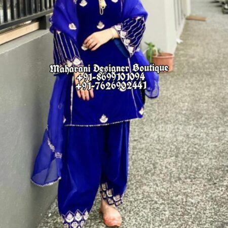 Punjabi Salwar Suits Canada, Punjabi Salwar Suits Canada   Maharani Designer Boutique, buy punjabi salwar suits, punjabi salwar suits online, punjabi salwar suit for baby girl, punjabi salwar suit patiala, punjabi salwar suit party wear, punjabi salwar suit neck design, punjabi salwar suit 2019, punjabi salwar suit wedding, punjabi salwar suits for wedding, punjabi salwar suit app, neck design for punjabi salwar suit, punjabi suit salwar girl photo, traditional punjabi wedding salwar suits, how to cut punjabi salwar suit, punjabi salwar suit plain, punjabi salwar suit simple, punjabi salwar suit girl, punjabi salwar suit in black colour, punjabi salwar suit 2018, punjabi salwar suit peach colour, punjabi salwar suit with price, punjabi salwar suit with kurti design, punjabi salwar suit for marriage, Punjabi salwar kameez heavy dupatta, punjabi salwar suit online shopping india, punjabi salwar suit white, images of punjabi salwar suit, punjabi salwar suit embroidery designs, punjabi salwar suit pics, punjabi salwar suit boutique in ludhiana, punjabi salwar suit black colour, punjabi salwar suit price, punjabi salwar suit new design, punjabi salwar suit combination, punjabi salwar suit cotton, punjabi salwar suit boutique, Handwork Punjabi Salwar Suits Canada   Maharani Designer Boutique, punjabi salwar kameez ladies, what is salwar suit, punjabi salwar suit contrast, punjabi salwar suit latest trend, punjabi salwar suit latest design, punjabi salwar suit on amazon, punjabi salwar suit with phulkari dupatta, punjabi salwar suit boutique design, France, Spain, Canada, Malaysia, United States, Italy, United Kingdom, Australia, New Zealand, Singapore, Germany, Kuwait, Greece, Russia,