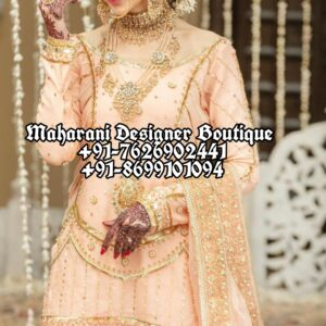 Punjabi Salwar Suits Designs Canada, Punjabi Salwar Suits Designs | Maharani Designer Boutique, punjabi salwar suits, punjabi salwar suits designs, punjabi salwar suits design, designs of punjabi salwar suit, punjabi salwar suit boutique, punjabi salwar suit patiala, punjabi salwar suit 2019, punjabi salwar suit contrast, punjabi salwar kameez mens, punjabi salwar suit pinterest, punjabi salwar suit ke design, punjabi salwar suit boutique in ludhiana, punjabi salwar suit with kurti design, punjabi salwar suit 2020, how to cut punjabi salwar suit,punjabi salwar suit instagram, punjabi salwar suit wedding, punjabi salwar suit style, punjabi salwar suits for wedding, punjabi salwar suit stitching design, punjabi suit salwar in pink colour, punjabi salwar suit with heavy dupatta, punjabi salwar suit boutique in patiala, punjabi salwar suit colour combination, punjabi salwar suits designs images, punjabi salwar suits party wear, punjabi salwar suit new fashion design, punjabi salwar suit plain, punjabi salwar suit design 2020, punjabi salwar suit black colour, punjabi salwar suit neck design with laces, punjabi salwar suit with price, 3d punjabi salwar suits, punjabi salwar suit with phulkari dupatta, punjabi salwar suit boutique design, punjabi salwar suit images, punjabi salwar suit in yellow colour, punjabi salwar kameez online, punjabi salwar suit white colour, punjabi suit salwar girl photo, punjabi salwar suit amazon, punjabi salwar suit price, punjabi salwar kameez heavy dupatta, punjabi salwar suit ladies, punjabi salwar suit in black colour, punjabi salwar suit online india, France, Spain, Canada, Malaysia, United States, Italy, United Kingdom, Australia, New Zealand, Singapore, Germany, Kuwait, Greece, Russia, Punjabi Salwar Suits Designs | Maharani Designer Boutique Designer Punjabi Suits Salwar, Punjabi Salwar Suits Design, Buy Online Salwar Suit Punjabi, Punjabi Suits Salwar Design, Buy Online Salwar Suits For Wedding,