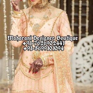 Punjabi Salwar Suits Designs Canada, Punjabi Salwar Suits Designs | Maharani Designer Boutique, punjabi salwar suits, punjabi salwar suits designs, punjabi salwar suits design, designs of punjabi salwar suit, punjabi salwar suit boutique, punjabi salwar suit patiala, punjabi salwar suit 2019, punjabi salwar suit contrast, punjabi salwar kameez mens, punjabi salwar suit pinterest, punjabi salwar suit ke design, punjabi salwar suit boutique in ludhiana, punjabi salwar suit with kurti design, punjabi salwar suit 2020, how to cut punjabi salwar suit,punjabi salwar suit instagram, punjabi salwar suit wedding, punjabi salwar suit style, punjabi salwar suits for wedding, punjabi salwar suit stitching design, punjabi suit salwar in pink colour, punjabi salwar suit with heavy dupatta, punjabi salwar suit boutique in patiala, punjabi salwar suit colour combination, punjabi salwar suits designs images, punjabi salwar suits party wear, punjabi salwar suit new fashion design, punjabi salwar suit plain, punjabi salwar suit design 2020, punjabi salwar suit black colour, punjabi salwar suit neck design with laces, punjabi salwar suit with price, 3d punjabi salwar suits, punjabi salwar suit with phulkari dupatta, punjabi salwar suit boutique design, punjabi salwar suit images, punjabi salwar suit in yellow colour, punjabi salwar kameez online, punjabi salwar suit white colour, punjabi suit salwar girl photo, punjabi salwar suit amazon, punjabi salwar suit price, punjabi salwar kameez heavy dupatta, punjabi salwar suit ladies, punjabi salwar suit in black colour, punjabi salwar suit online india, France, Spain, Canada, Malaysia, United States, Italy, United Kingdom, Australia, New Zealand, Singapore, Germany, Kuwait, Greece, Russia, Punjabi Salwar Suits Designs | Maharani Designer Boutique Designer Punjabi Suits Salwar, Punjabi Salwar Suits Design, Buy Online Salwar Suit Punjabi, Punjabi Suits Salwar Design, Buy Online Salwar Suits For Wedding,