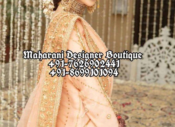 Punjabi Salwar Suits Designs Canada UK, Punjabi Salwar Suits Designs | Maharani Designer Boutique, punjabi salwar suits, punjabi salwar suits designs, punjabi salwar suits design, designs of punjabi salwar suit, punjabi salwar suit boutique, punjabi salwar suit patiala, punjabi salwar suit 2019, punjabi salwar suit contrast, punjabi salwar kameez mens, punjabi salwar suit pinterest, punjabi salwar suit ke design, punjabi salwar suit boutique in ludhiana, punjabi salwar suit with kurti design, punjabi salwar suit 2020, how to cut punjabi salwar suit,punjabi salwar suit instagram, punjabi salwar suit wedding, punjabi salwar suit style, punjabi salwar suits for wedding, punjabi salwar suit stitching design, punjabi suit salwar in pink colour, punjabi salwar suit with heavy dupatta, punjabi salwar suit boutique in patiala, punjabi salwar suit colour combination, punjabi salwar suits designs images, punjabi salwar suits party wear, punjabi salwar suit new fashion design, punjabi salwar suit plain, punjabi salwar suit design 2020, punjabi salwar suit black colour, punjabi salwar suit neck design with laces, punjabi salwar suit with price, 3d punjabi salwar suits, punjabi salwar suit with phulkari dupatta, punjabi salwar suit boutique design, punjabi salwar suit images, punjabi salwar suit in yellow colour, punjabi salwar kameez online, punjabi salwar suit white colour, punjabi suit salwar girl photo, punjabi salwar suit amazon, punjabi salwar suit price, punjabi salwar kameez heavy dupatta, punjabi salwar suit ladies, punjabi salwar suit in black colour, punjabi salwar suit online india, France, Spain, Canada, Malaysia, United States, Italy, United Kingdom, Australia, New Zealand, Singapore, Germany, Kuwait, Greece, Russia, Punjabi Salwar Suits Designs | Maharani Designer Boutique Designer Punjabi Suits Salwar, Punjabi Salwar Suits Design, Buy Online Salwar Suit Punjabi, Punjabi Suits Salwar Design, Buy Online Salwar Suits For Wedding,