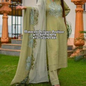 Punjabi Suits Boutique Bathinda Canada | Maharani Designer Boutique, buy punjabi suits boutique bathinda, punjabi suit by boutique, punjabi suits boutique, punjabi suit boutique fb, punjabi suits boutique bathinda, punjabi suits boutique jalandhar, punjabi suits boutique in ludhiana on facebook, ghaint punjabi suits boutique, punjabi suits boutique chandigarh, punjabi boutique suits images 2018, latest punjabi suits boutique in ludhiana, punjabi boutique suits images 2019, punjabi suits boutique on facebook, punjabi suits boutique in chandigarh, punjabi suits boutique in bathinda, punjabi suits boutique facebook, punjabi suits boutique on facebook in bathinda, punjabi suit embroidery boutique, punjabi suits boutique designs, gota patti punjabi suits boutique, designer punjabi suits online boutique canada, punjabi suits boutique in moga on facebook, punjabi suits online boutique jalandhar, punjabi suit boutique in jalandhar cantt, punjabi suit boutique by gurpreet dhillon, punjabi suits boutique brampton, designer punjabi suits boutique 2018, punjabi suits boutique in bathinda on facebook, punjabi suits boutique in bathinda, France, Spain, Canada, Malaysia, United States, Italy, United Kingdom, Australia, New Zealand, Singapore, Germany, Kuwait, Greece, Russia,