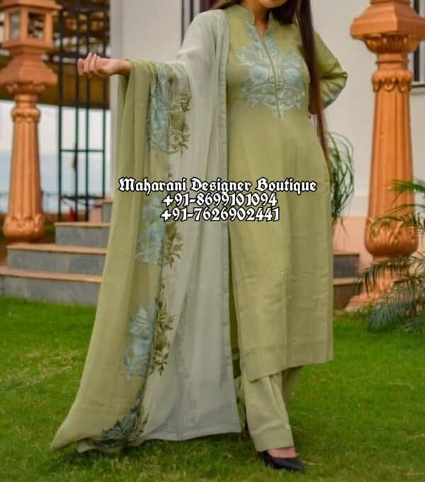 Punjabi Suits Boutique Bathinda Canada   Maharani Designer Boutique, buy punjabi suits boutique bathinda, punjabi suit by boutique, punjabi suits boutique, punjabi suit boutique fb, punjabi suits boutique bathinda, punjabi suits boutique jalandhar, punjabi suits boutique in ludhiana on facebook, ghaint punjabi suits boutique, punjabi suits boutique chandigarh, punjabi boutique suits images 2018, latest punjabi suits boutique in ludhiana, punjabi boutique suits images 2019, punjabi suits boutique on facebook, punjabi suits boutique in chandigarh, punjabi suits boutique in bathinda, punjabi suits boutique facebook, punjabi suits boutique on facebook in bathinda, punjabi suit embroidery boutique, punjabi suits boutique designs, gota patti punjabi suits boutique, designer punjabi suits online boutique canada, punjabi suits boutique in moga on facebook, punjabi suits online boutique jalandhar, punjabi suit boutique in jalandhar cantt, punjabi suit boutique by gurpreet dhillon, punjabi suits boutique brampton, designer punjabi suits boutique 2018, punjabi suits boutique in bathinda on facebook, punjabi suits boutique in bathinda, France, Spain, Canada, Malaysia, United States, Italy, United Kingdom, Australia, New Zealand, Singapore, Germany, Kuwait, Greece, Russia,