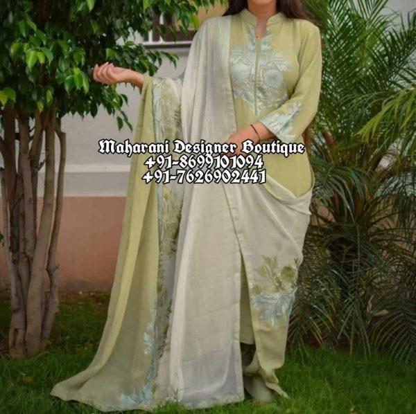 Punjabi Suits Boutique Bathinda Canada UK   Maharani Designer Boutique, buy punjabi suits boutique bathinda, punjabi suit by boutique, punjabi suits boutique, punjabi suit boutique fb, punjabi suits boutique bathinda, punjabi suits boutique jalandhar, punjabi suits boutique in ludhiana on facebook, ghaint punjabi suits boutique, punjabi suits boutique chandigarh, punjabi boutique suits images 2018, latest punjabi suits boutique in ludhiana, punjabi boutique suits images 2019, punjabi suits boutique on facebook, punjabi suits boutique in chandigarh, punjabi suits boutique in bathinda, punjabi suits boutique facebook, punjabi suits boutique on facebook in bathinda, punjabi suit embroidery boutique, punjabi suits boutique designs, gota patti punjabi suits boutique, designer punjabi suits online boutique canada, punjabi suits boutique in moga on facebook, punjabi suits online boutique jalandhar, punjabi suit boutique in jalandhar cantt, punjabi suit boutique by gurpreet dhillon, punjabi suits boutique brampton, designer punjabi suits boutique 2018, punjabi suits boutique in bathinda on facebook, punjabi suits boutique in bathinda, France, Spain, Canada, Malaysia, United States, Italy, United Kingdom, Australia, New Zealand, Singapore, Germany, Kuwait, Greece, Russia,