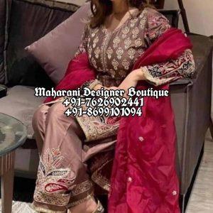 Punjabi Suits Boutique Canada, Punjabi Suits Boutique Canada | Maharani Designer Boutique punjabi suits boutique, punjabi suit by boutique ,punjabi suit boutique fb, punjabi suits boutique ludhiana, punjabi suits boutique jalandhar, punjabi suits boutique ludhiana facebook, punjabi suits boutique bathinda, ghaint punjabi suits boutique, punjabi suits boutique in ludhiana on facebook, punjabi suits shop near me, punjabi suits boutique on facebook in chandigarh, punjabi suits boutique in ludhiana, punjabi boutique suits images 2018, punjabi suits boutique moga, punjabi suits boutique chandigarh, punjabi boutique suits images 2019, punjabi suits boutique on facebook, punjabi suits boutique facebook, punjabi suits boutique in bathinda, punjabi suits boutique in chandigarh, punjabi suits boutique on facebook in bathinda, punjabi suits boutique designs, punjabi suits boutique sardarni, punjabi suits boutique mohali, punjabi suit embroidery boutique, punjabi suits online boutique jalandhar, punjabi suits online boutique canada, punjabi suits boutique patiala facebook, punjabi suits boutique in moga on facebook, punjabi suit boutique in jalandhar cantt, designer punjabi suits boutique 2019, punjabi suits boutique brampton, Latest Punjabi Suits Boutique Canada | Maharani Designer Boutique, designer punjabi suits boutique 2018, punjabi suits boutique on facebook in patiala, punjabi suits boutique near me, punjabi suit designer boutique chandigarh, punjabi suits boutique instagram, punjabi suits boutique in mohali on facebook, punjabi suit boutique in garhshankar, punjabi suits boutique in kotkapura, punjabi suits boutique on facebook in apna, punjabi suit boutique khanna, punjabi suits boutique in abbotsford, punjabi boutique suit design on facebook, velvet punjabi suits boutique, punjabi suits boutique in adampur on facebook, punjabi suits boutique in kapurthala on facebook, punjabi boutique suit with price, punjabi suits boutique online shopping, punjabi suit embroidery bou