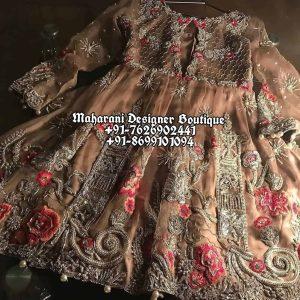 Punjabi Suits Bridal Canada, Punjabi Suits Bridal Canada | Maharani Designer Boutique, Latest punjabi suits bridal, punjabi suits for bridal, punjabi bridal suits for wedding, punjabi bridal suit with price, bridal punjabi salwar suits images, punjabi bridal suit salwar, punjabi wedding suits images, punjabi bridal suits online, punjabi suits wedding wear, bridal boutique punjabi suits, punjabi bridal suits images, bridal punjabi suits in red color, heavy punjabi bridal suits, red bridal punjabi suits online, marriage bridal punjabi suits for wedding, punjabi wedding suits for bride boutique, Buy Punjabi Suits Bridal Canada | Maharani Designer Boutique, simple bridal punjabi suits, bridal wear punjabi suits, punjabi wedding suits for bride online, punjabi bridal suits facebook, punjabi bridal suits 2020, bridal punjabi suits phulkari, designer punjabi bridal salwar suits, indian bridal punjabi suits, punjabi bridal salwar kameez suits, punjabi bridal suits with heavy dupatta, punjabi suit bridal pic, latest punjabi bridal suits, France, Spain, Canada, Malaysia, United States, Italy, United Kingdom, Australia, New Zealand, Singapore, Germany, Kuwait, Greece, Russia, Boutique For Punjabi Suits Canada, Punjabi Suits Near Me Canada, Buy Designer Punjabi Suits Canada, Punjabi Boutique Suits Near Me, Buy Punjabi Suits Wedding Canada,