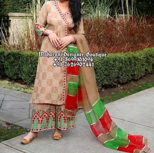 Punjabi Suits Designs Latest, Punjabi Suits Designs Latest | Maharani Designer Boutique, buy punjabi suits designs latest, latest punjabi suit design, punjabi suit design of neck, punjabi suit designs new, latest punjabi suit design photos, punjabi suit design lace, punjabi suits design with laces, punjabi suits designs 2020, punjabi suit design photos 2019, punjabi suit back neck designs, punjabi suit design photos 2020, punjabi suits design with jacket, punjabi suit designer boutique chandigarh, punjabi suit design new fashion, simple punjabi suit design, punjabi suit gala design, Latest punjabi suits designs for baby girl, punjabi suit new design 2018, latest punjabi salwar suit design, punjabi suit design contrast, punjabi suit design video, punjabi suits neck designs latest,punjabi suit design 2021, punjabi suit designs for ladies, punjabi suit design in white colour, punjabi suit design black, punjabi suit design with laces 2020, punjabi suit design boutique in patiala, neck designs for punjabi suits latest, punjabi suit design saree material, punjabi suit design machine work, Handwork Punjabi Suits Designs Latest | Maharani Designer Boutique, punjabi suit design with laces 2019, punjabi suit design with price, punjabi suit designs pics, punjabi suit new design hand work, punjabi suit latest design instagram, punjabi suit design sharara, plain punjabi suit design, punjabi suit hand work design images, punjabi suit design sleeves, punjabi suit design yellow color, punjabi suits design boutique, Traditional punjabi suit design 2019 party wear, punjabi suits designs images, punjabi suit new design party wear, punjabi suit design facebook, punjabi suit design in black colour, punjabi suit design hd, France, Spain, Canada, Malaysia, United States, Italy, United Kingdom, Australia, New Zealand, Singapore, Germany, Kuwait, Greece, Russia,