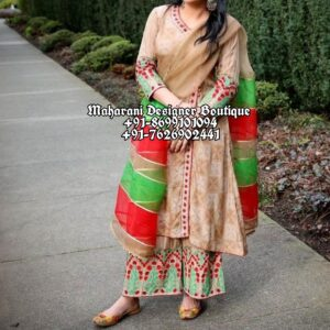 Punjabi Suits Designs Latest Canada, Punjabi Suits Designs Latest | Maharani Designer Boutique, buy punjabi suits designs latest, latest punjabi suit design, punjabi suit design of neck, punjabi suit designs new, latest punjabi suit design photos, punjabi suit design lace, punjabi suits design with laces, punjabi suits designs 2020, punjabi suit design photos 2019, punjabi suit back neck designs, punjabi suit design photos 2020, punjabi suits design with jacket, punjabi suit designer boutique chandigarh, punjabi suit design new fashion, simple punjabi suit design, punjabi suit gala design, Latest punjabi suits designs for baby girl, punjabi suit new design 2018, latest punjabi salwar suit design, punjabi suit design contrast, punjabi suit design video, punjabi suits neck designs latest,punjabi suit design 2021, punjabi suit designs for ladies, punjabi suit design in white colour, punjabi suit design black, punjabi suit design with laces 2020, punjabi suit design boutique in patiala, neck designs for punjabi suits latest, punjabi suit design saree material, punjabi suit design machine work, Handwork Punjabi Suits Designs Latest | Maharani Designer Boutique, punjabi suit design with laces 2019, punjabi suit design with price, punjabi suit designs pics, punjabi suit new design hand work, punjabi suit latest design instagram, punjabi suit design sharara, plain punjabi suit design, punjabi suit hand work design images, punjabi suit design sleeves, punjabi suit design yellow color, punjabi suits design boutique, Traditional punjabi suit design 2019 party wear, punjabi suits designs images, punjabi suit new design party wear, punjabi suit design facebook, punjabi suit design in black colour, punjabi suit design hd, France, Spain, Canada, Malaysia, United States, Italy, United Kingdom, Australia, New Zealand, Singapore, Germany, Kuwait, Greece, Russia,