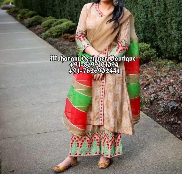 Punjabi Suits Designs Latest Canada, Punjabi Suits Designs Latest | Maharani Designer Boutique, buy punjabi suits designs latest, latest punjabi suit design, punjabi suit design of neck, punjabi suit designs new, latest punjabi suit design photos, punjabi suit design lace, punjabi suits design with laces, punjabi suits designs 2020, punjabi suit design photos 2019, punjabi suit back neck designs, punjabi suit design photos 2020, punjabi suits design with jacket, punjabi suit designer boutique chandigarh, punjabi suit design new fashion, simple punjabi suit design, punjabi suit gala design, Latest punjabi suits designs for baby girl, punjabi suit new design 2018, latest punjabi salwar suit design, punjabi suit design contrast, punjabi suit design video, punjabi suits neck designs latest,punjabi suit design 2021, punjabi suit designs for ladies, punjabi suit design in white colour, punjabi suit design black, punjabi suit design with laces 2020, punjabi suit design boutique in patiala, neck designs for punjabi suits latest, punjabi suit design saree material, punjabi suit design machine work, Handwork Punjabi Suits Designs Latest | Maharani Designer Boutique, punjabi suit design with laces 2019, punjabi suit design with price, punjabi suit designs pics, punjabi suit new design hand work, punjabi suit latest design instagram, punjabi suit design sharara, plain punjabi suit design, punjabi suit hand work design images, punjabi suit design sleeves, punjabi suit design yellow color, punjabi suits design boutique, Traditional punjabi suit design 2019 party wear, punjabi suits designs images, punjabi suit new design party wear, punjabi suit design facebook, punjabi suit design in black colour, punjabi suit design hd, France, Spain, Canada, Malaysia, United States, Italy, United Kingdom, Australia, New Zealand, Singapore, Germany, Kuwait, Greece, Russia,
