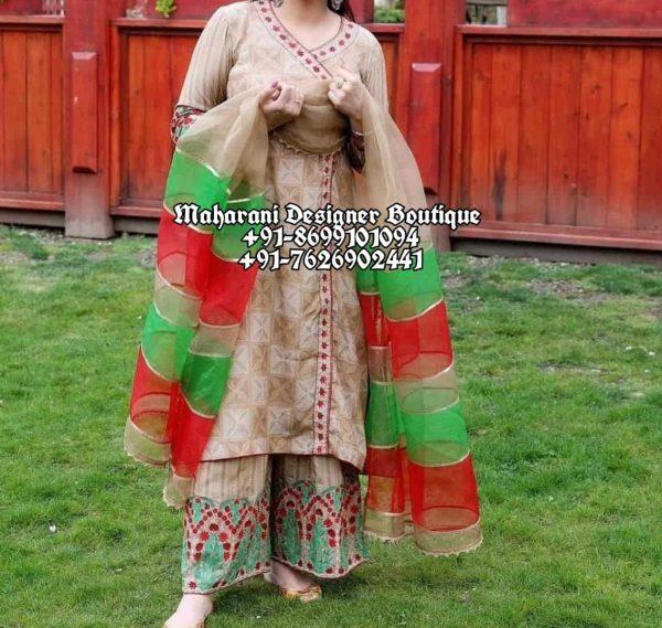 Punjabi Suits Designs Latest UK, Punjabi Suits Designs Latest | Maharani Designer Boutique, buy punjabi suits designs latest, latest punjabi suit design, punjabi suit design of neck, punjabi suit designs new, latest punjabi suit design photos, punjabi suit design lace, punjabi suits design with laces, punjabi suits designs 2020, punjabi suit design photos 2019, punjabi suit back neck designs, punjabi suit design photos 2020, punjabi suits design with jacket, punjabi suit designer boutique chandigarh, punjabi suit design new fashion, simple punjabi suit design, punjabi suit gala design, Latest punjabi suits designs for baby girl, punjabi suit new design 2018, latest punjabi salwar suit design, punjabi suit design contrast, punjabi suit design video, punjabi suits neck designs latest,punjabi suit design 2021, punjabi suit designs for ladies, punjabi suit design in white colour, punjabi suit design black, punjabi suit design with laces 2020, punjabi suit design boutique in patiala, neck designs for punjabi suits latest, punjabi suit design saree material, punjabi suit design machine work, Handwork Punjabi Suits Designs Latest | Maharani Designer Boutique, punjabi suit design with laces 2019, punjabi suit design with price, punjabi suit designs pics, punjabi suit new design hand work, punjabi suit latest design instagram, punjabi suit design sharara, plain punjabi suit design, punjabi suit hand work design images, punjabi suit design sleeves, punjabi suit design yellow color, punjabi suits design boutique, Traditional punjabi suit design 2019 party wear, punjabi suits designs images, punjabi suit new design party wear, punjabi suit design facebook, punjabi suit design in black colour, punjabi suit design hd, France, Spain, Canada, Malaysia, United States, Italy, United Kingdom, Australia, New Zealand, Singapore, Germany, Kuwait, Greece, Russia,