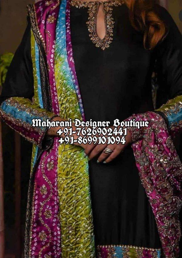 Punjabi Suits Handwork Designs,Punjabi Suits Handwork Designs | Maharani Designer Boutique, Buy punjabi suits salwar, punjabi salwar suit for bridal, punjabi salwar suit for baby girl online, punjabi salwar suit cotton, punjabi suit salwar design 2019, punjabi salwar suit for engagement, latest punjabi salwar suits 2019, handwork embroidery designs for punjabi suits, punjabi suit hand work design, Designer Punjabi Suits Handwork Designs | Maharani Designer Boutique, punjabi suits handwork, punjabi suit handwork kadai, hand work punjabi suits, punjabi suit handwork, punjabi hand work suit images, France, Spain, Canada, Malaysia, United States, Italy, United Kingdom, Australia, New Zealand, Singapore, Germany, Kuwait, Greece, Russia,