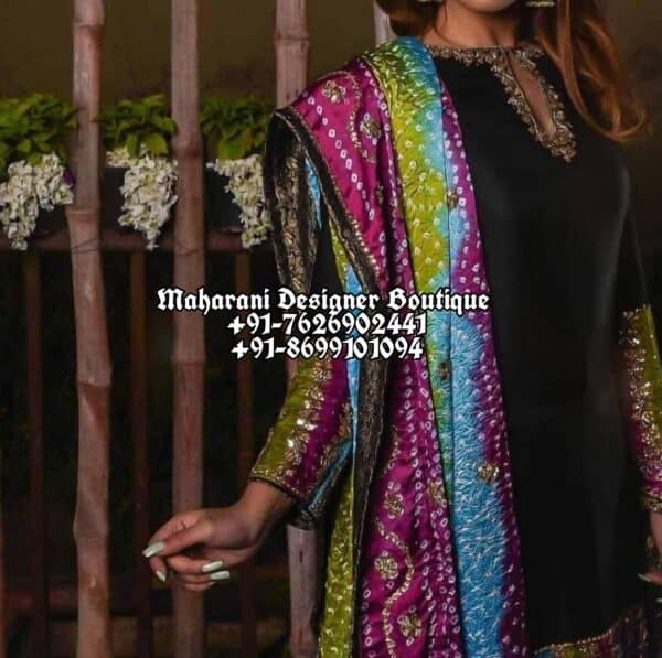 Punjabi Suits Handwork Designs Canada, Punjabi Suits Handwork Designs | Maharani Designer Boutique, Buy punjabi suits salwar, punjabi salwar suit for bridal, punjabi salwar suit for baby girl online, punjabi salwar suit cotton, punjabi suit salwar design 2019, punjabi salwar suit for engagement, latest punjabi salwar suits 2019, handwork embroidery designs for punjabi suits, punjabi suit hand work design, Designer Punjabi Suits Handwork Designs | Maharani Designer Boutique, punjabi suits handwork, punjabi suit handwork kadai, hand work punjabi suits, punjabi suit handwork, punjabi hand work suit images, France, Spain, Canada, Malaysia, United States, Italy, United Kingdom, Australia, New Zealand, Singapore, Germany, Kuwait, Greece, Russia,