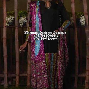 Punjabi Suits Handwork Designs Canada USA, Punjabi Suits Handwork Designs | Maharani Designer Boutique, Buy punjabi suits salwar, punjabi salwar suit for bridal, punjabi salwar suit for baby girl online, punjabi salwar suit cotton, punjabi suit salwar design 2019, punjabi salwar suit for engagement, latest punjabi salwar suits 2019, handwork embroidery designs for punjabi suits, punjabi suit hand work design, Designer Punjabi Suits Handwork Designs | Maharani Designer Boutique, punjabi suits handwork, punjabi suit handwork kadai, hand work punjabi suits, punjabi suit handwork, punjabi hand work suit images, France, Spain, Canada, Malaysia, United States, Italy, United Kingdom, Australia, New Zealand, Singapore, Germany, Kuwait, Greece, Russia,
