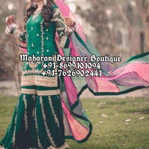 Punjabi Suits Latest Design Canada, Punjabi Suits Latest Design Canada | Maharani Designer Boutique. buy punjabi suits latest design, punjabi suits latest designs, latest punjabi suit design, punjabi suit design of neck, punjabi suits new design, latest punjabi suit design photos, punjabi suits design with laces, punjabi suit design lace, punjabi suits design for wedding, punjabi suits design with jacket, punjabi suit design photos 2019, punjabi suit back neck designs, punjabi suit design contrast, punjabi suit design photos 2020, Handwork Punjabi Suits Latest Design Canada | Maharani Designer Boutique, punjabi suits design images, punjabi suit design arms, punjabi suit design new fashion, punjabi suit hand work design images, punjabi suit design saree material, punjabi suit design yellow color, punjabi suit design cutting, punjabi suit design red colour, punjabi suit design man, punjabi suit design machine work, punjabi suit design with price, punjabi suit design with laces 2020, punjabi suit design new trend, punjabi suit design for jaggo, punjabi suit design black, punjabi suits design pics, punjabi suit design in white colour, punjabi suit new design pic, punjabi suit new design hand work, punjabi suits design party wear, punjabi suit design in black colour, punjabi suit new design cotton, Latest punjabi suits latest design 2019, punjabi suit new design photos, punjabi suit design in yellow colour, punjabi suit latest design 2020, punjabi suit design sharara, punjabi suit design hd, France, Spain, Canada, Malaysia, United States, Italy, United Kingdom, Australia, New Zealand, Singapore, Germany, Kuwait, Greece, Russia,