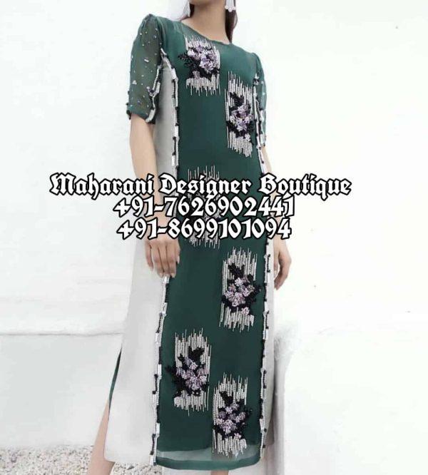 Punjabi Suits Latest Fashion Canada, Punjabi Suits Latest Fashion Canada | Maharani Designer Boutique, buy punjabi suits latest fashion, punjabi suits latest trends, latest fashion for punjabi suits, punjabi suits new fashion, indian punjabi suits latest fashion, latest fashion punjabi ladies suits, punjabi suit new trend pics, punjabi suits fashion boutique, Traditional Punjabi Suits Latest Fashion Canada | Maharani Designer Boutique, punjabi suits new trends 2019, punjabi suit fashion boutique jalandhar, punjabi suits fashion show, latest fashion of punjabi suits in india, France, Spain, Canada, Malaysia, United States, Italy, United Kingdom, Australia, New Zealand, Singapore, Germany, Kuwait, Greece, Russia,