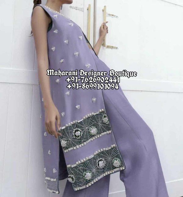 Punjabi Suits Near Me Canada, Punjabi Suits Near Me Canada | Maharani Designer Boutique, latest punjabi suits near me, punjabi suits boutique jalandhar, punjabi suits boutique ludhiana, punjabi suits shop near me, punjabi suits jalandhar, punjabi suits store near me, punjabi suits boutique near me, Traditional Punjabi Suits Near Me Canada | Maharani Designer Boutique, designer punjabi suits boutique near me, indian punjabi suits near me, punjabi suits punjab, cheap punjabi suits near me, punjabi clothes near me, France, Spain, Canada, Malaysia, United States, Italy, United Kingdom, Australia, New Zealand, Singapore, Germany, Kuwait, Greece, Russia,