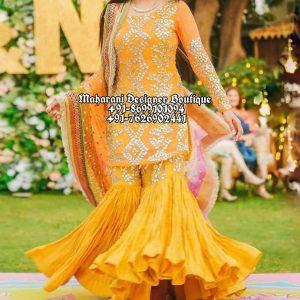 Punjabi Suits Near Me USA UK | Maharani Designer Boutique designer punjabi suits near me, punjabi suits boutique jalandhar, punjabi suits boutique ludhiana, punjabi suits shop near me, punjabi suits jalandhar, punjabi suits store near me, punjabi suits boutique near me, unstitched punjabi suits delhi, cheap punjabi suits near me, indian punjabi suits near me, punjabi clothes near me, designer punjabi suits boutique near me, punjabi suits punjab, buy punjabi suits near me, France, Spain, Canada, Malaysia, United States, Italy, United Kingdom, Australia, New Zealand, Singapore, Germany, Kuwait, Greece, Russia, Punjabi Suits Near Me USA | Maharani Designer Boutique