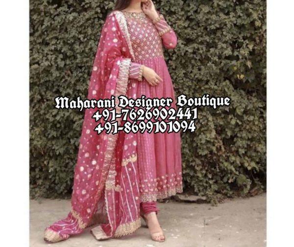 Punjabi Suits Neck Designs Canada, Punjabi Suits Neck Designs Canada | Maharani Designer Boutique, latest punjabi suits neck designs, punjabi suit design of neck, punjabi suits neck design, punjabi suit with neck design, neck designs for punjabi suits, punjabi suit back neck designs, punjabi suit neck design 2020, modern punjabi suit neck design, back neck designs for punjabi suits, punjabi suit neck design 2019, punjabi suits high neck design, punjabi suit neck design latest, punjabi neck design for suit, punjabi suit neck design with buttons, punjabi suit neck button design, new punjabi suit neck design 2019 images, latest punjabi suit neck design 2020, how to make kurta neck design, ladies punjabi suit neck design, punjabi suit neck designs photos, punjabi suit kurti neck design, boat neck designs for punjabi suits, plan punjabi suit neck design, punjabi cotton suit neck design, pinterest punjabi suit neck design, new punjabi suit neck design 2020, punjabi suit neck design simple, punjabi suit close neck design, punjabi suit neck designs new, punjabi suit round neck design, punjabi suit neck design with laces, punjabi suit neck design cutting and stitching, collar neck designs for punjabi suits, punjabi suit neck and sleeves design, punjabi suit neck design 2018, fancy punjabi suit neck design, punjabi suit van neck design, latest punjabi suit neck design 2019, punjabi suit vote neck design, punjabi suit back neck designs 2020, punjabi black suit neck design, traditional punjabi suit back neck design with latkan, punjabi suit deep neck design, punjabi suit neck design with piping, how to make punjabi suit neck design, punjabi salwar suit neck design with laces, plain punjabi suit neck design, punjabi suit neck design new, punjabi suit embroidery neck designs, punjabi patiala suit neck design, best neck designs for punjabi suits, punjabi suit boat neck design, punjabi suit net neck design, punjabi front neck design of suits, punjabi suit front and back neck design