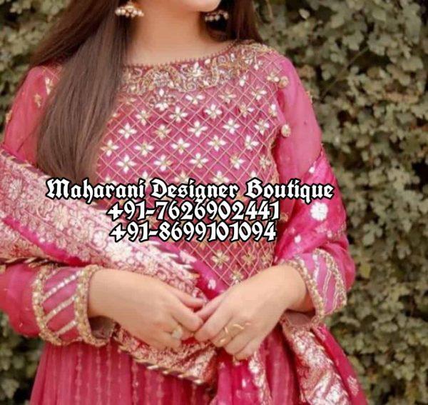 Punjabi Suits Neck Designs Canada UK,Punjabi Suits Neck Designs Canada | Maharani Designer Boutique, latest punjabi suits neck designs, punjabi suit design of neck, punjabi suits neck design, punjabi suit with neck design, neck designs for punjabi suits, punjabi suit back neck designs, punjabi suit neck design 2020, modern punjabi suit neck design, back neck designs for punjabi suits, punjabi suit neck design 2019, punjabi suits high neck design, punjabi suit neck design latest, punjabi neck design for suit, punjabi suit neck design with buttons, punjabi suit neck button design, new punjabi suit neck design 2019 images, latest punjabi suit neck design 2020, how to make kurta neck design, ladies punjabi suit neck design, punjabi suit neck designs photos, punjabi suit kurti neck design, boat neck designs for punjabi suits, plan punjabi suit neck design, punjabi cotton suit neck design, pinterest punjabi suit neck design, new punjabi suit neck design 2020, punjabi suit neck design simple, punjabi suit close neck design, punjabi suit neck designs new, punjabi suit round neck design, punjabi suit neck design with laces, punjabi suit neck design cutting and stitching, collar neck designs for punjabi suits, punjabi suit neck and sleeves design, punjabi suit neck design 2018, fancy punjabi suit neck design, punjabi suit van neck design, latest punjabi suit neck design 2019, punjabi suit vote neck design, punjabi suit back neck designs 2020, punjabi black suit neck design, traditional punjabi suit back neck design with latkan, punjabi suit deep neck design, punjabi suit neck design with piping, how to make punjabi suit neck design, punjabi salwar suit neck design with laces, plain punjabi suit neck design, punjabi suit neck design new, punjabi suit embroidery neck designs, punjabi patiala suit neck design, best neck designs for punjabi suits, punjabi suit boat neck design, punjabi suit net neck design, punjabi front neck design of suits, punjabi suit front and back neck desi