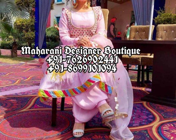 Punjabi Suits New Design Canada, Punjabi Suits New Design Canada   Maharani Designer Boutique, punjabi suits new design, new design of punjabi suits, punjabi suits latest design, neck designs for punjabi suits, punjabi suits design with laces, punjabi suits latest design 2019, punjabi suits design boutique, punjabi suits design party wear, punjabi suits design with jacket, punjabi suits new design 2019, punjabi suits design pics, Punjabi Suits New Design Canada   Maharani Designer Boutique, punjabi ladies suit design, punjabi suits design ideas, punjabi suits design facebook, machine work punjabi suits new design, new punjabi suits design images, punjabi suits design images, punjabi suits design patterns, new design punjabi ladies suits, new latest punjabi suits design, punjabi suits design for wedding, palazzo suits party wear new punjabi suit design 2020, France, Spain, Canada, Malaysia, United States, Italy, United Kingdom, Australia, New Zealand, Singapore, Germany, Kuwait, Greece, Russia, Boutique For Punjabi Suits Canada, Designer Punjabi Suits Boutique Canada, Buy Punjabi Suit Latest Design, Buy Online Punjabi Suits Canada, Online Punjabi Suits Boutique Canada,