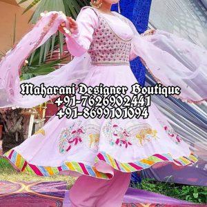 Punjabi Suits New Design Canada USA, Punjabi Suits New Design Canada | Maharani Designer Boutique, punjabi suits new design, new design of punjabi suits, punjabi suits latest design, neck designs for punjabi suits, punjabi suits design with laces, punjabi suits latest design 2019, punjabi suits design boutique, punjabi suits design party wear, punjabi suits design with jacket, punjabi suits new design 2019, punjabi suits design pics, Punjabi Suits New Design Canada | Maharani Designer Boutique, punjabi ladies suit design, punjabi suits design ideas, punjabi suits design facebook, machine work punjabi suits new design, new punjabi suits design images, punjabi suits design images, punjabi suits design patterns, new design punjabi ladies suits, new latest punjabi suits design, punjabi suits design for wedding, palazzo suits party wear new punjabi suit design 2020, France, Spain, Canada, Malaysia, United States, Italy, United Kingdom, Australia, New Zealand, Singapore, Germany, Kuwait, Greece, Russia, Boutique For Punjabi Suits Canada, Designer Punjabi Suits Boutique Canada, Buy Punjabi Suit Latest Design, Buy Online Punjabi Suits Canada, Online Punjabi Suits Boutique Canada,