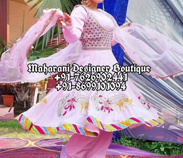 Punjabi Suits New Design Canada USA, Punjabi Suits New Design Canada   Maharani Designer Boutique, punjabi suits new design, new design of punjabi suits, punjabi suits latest design, neck designs for punjabi suits, punjabi suits design with laces, punjabi suits latest design 2019, punjabi suits design boutique, punjabi suits design party wear, punjabi suits design with jacket, punjabi suits new design 2019, punjabi suits design pics, Punjabi Suits New Design Canada   Maharani Designer Boutique, punjabi ladies suit design, punjabi suits design ideas, punjabi suits design facebook, machine work punjabi suits new design, new punjabi suits design images, punjabi suits design images, punjabi suits design patterns, new design punjabi ladies suits, new latest punjabi suits design, punjabi suits design for wedding, palazzo suits party wear new punjabi suit design 2020, France, Spain, Canada, Malaysia, United States, Italy, United Kingdom, Australia, New Zealand, Singapore, Germany, Kuwait, Greece, Russia, Boutique For Punjabi Suits Canada, Designer Punjabi Suits Boutique Canada, Buy Punjabi Suit Latest Design, Buy Online Punjabi Suits Canada, Online Punjabi Suits Boutique Canada,