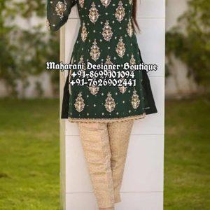 Punjabi Suits Nurmahal Canada   Maharani Designer Boutique, buy punjabi suits nurmahal, punjabi suits, designs for punjabi suits, punjabi suits design, boutique for punjabi suits, punjabi suits boutique, punjabi suits nurmahal, punjabi suits latest, punjabi suits designs latest, punjabi suits latest designs, punjabi suits new design, punjabi suits for wedding, punjabi suits neck designs, latest punjabi suits party wear, punjabi suits for girls, punjabi suits online, punjabi suits simple, punjabi suits online boutique, punjabi suit girl, punjabi suits sharara, punjabi suits bridal, neck designs for punjabi suits, punjabi suits new, punjabi suits yellow, punjabi suits near me, punjabi suits quotes, punjabi suits in brampton, punjabi suits 2019, punjabi suits status, handwork Punjabi Suits Nurmahal Canada   Maharani Designer Boutique, punjabi suits colour combination, punjabi suits pinterest, punjabi suit lace design, punjabi suits on pinterest, punjabi suits 2020, punjabi suits red, nurmahal punjabi suit, nurmahal punjabi suits photos, nurmahal punjabi suits in jalandhar at facebook, nurmahal punjabi suits address, trending punjabi suits in nurmahal, France, Spain, Canada, Malaysia, United States, Italy, United Kingdom, Australia, New Zealand, Singapore, Germany, Kuwait, Greece, Russia,