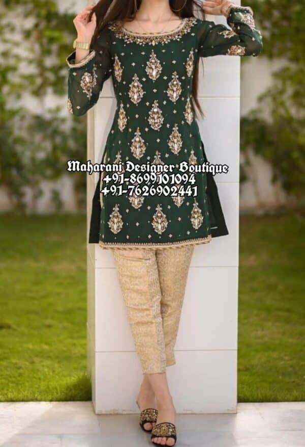 Punjabi Suits Nurmahal Canada | Maharani Designer Boutique, buy punjabi suits nurmahal, punjabi suits, designs for punjabi suits, punjabi suits design, boutique for punjabi suits, punjabi suits boutique, punjabi suits nurmahal, punjabi suits latest, punjabi suits designs latest, punjabi suits latest designs, punjabi suits new design, punjabi suits for wedding, punjabi suits neck designs, latest punjabi suits party wear, punjabi suits for girls, punjabi suits online, punjabi suits simple, punjabi suits online boutique, punjabi suit girl, punjabi suits sharara, punjabi suits bridal, neck designs for punjabi suits, punjabi suits new, punjabi suits yellow, punjabi suits near me, punjabi suits quotes, punjabi suits in brampton, punjabi suits 2019, punjabi suits status, handwork Punjabi Suits Nurmahal Canada | Maharani Designer Boutique, punjabi suits colour combination, punjabi suits pinterest, punjabi suit lace design, punjabi suits on pinterest, punjabi suits 2020, punjabi suits red, nurmahal punjabi suit, nurmahal punjabi suits photos, nurmahal punjabi suits in jalandhar at facebook, nurmahal punjabi suits address, trending punjabi suits in nurmahal, France, Spain, Canada, Malaysia, United States, Italy, United Kingdom, Australia, New Zealand, Singapore, Germany, Kuwait, Greece, Russia,