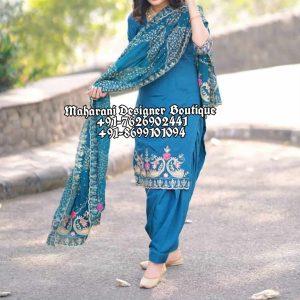 Punjabi Suits Party Wear UK, Punjabi Suits Party Wear UK | Maharani Designer Boutique, buy punjabi suits party wear, punjabi suits for party wear, punjabi suits party wear 2020, punjabi sharara suits party wear, punjabi suits party wear 2018, punjabi suits party wear 2019, punjabi suits party wear images, punjabi suits party wear palazzo, party wear punjabi suits boutique ludhiana, punjabi suits party wear mens, white punjabi suits party wear, new designer punjabi suits party wear, latest punjabi suits designs for party wear, latest punjabi party wear suits online shopping, punjabi suits party wear with price, party wear girlish punjabi suits, new style punjabi suits party wear, punjabi party wear suits instagram, designer punjabi salwar suits party wear, punjabi party wear suits boutique jalandhar, wedding party wear punjabi suits boutique, patiala punjabi suits party wear, latest punjabi suits party wear, latest punjabi party wear suits 2019, punjabi party wear suits for ladies, phulkari punjabi suits party wear, simple punjabi suit party wear, palazzo suits party wear new punjabi suit design 2020, designer punjabi suits party wear 2020, punjabi suit party wear design, ladies punjabi suit party wear, heavy party wear punjabi suits boutique, cotton party wear punjabi suits, new punjabi suit party wear, wedding party wear punjabi suits, designer punjabi suits party wear boutique, punjabi suits party wear online, party wear punjabi suits on facebook, party wear heavy punjabi wedding suits, indian punjabi party wear suits, France, Spain, Canada, Malaysia, United States, Italy, United Kingdom, Australia, New Zealand, Singapore, Germany, Kuwait, Greece, Russia, Punjabi Suits Party Wear UK | Maharani Designer Boutique
