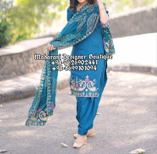Punjabi Suits Party Wear UK, Punjabi Suits Party Wear UK | Maharani Designer Boutique, buy punjabi suits party wear, punjabi suits for party wear, punjabi suits party wear 2020, punjabi sharara suits party wear, punjabi suits party wear 2018, punjabi suits party wear 2019, punjabi suits party wear images, punjabi suits party wear palazzo, party wear punjabi suits boutique ludhiana, punjabi suits party wear mens, white punjabi suits party wear, new designer punjabi suits party wear, latest punjabi suits designs for party wear, latest punjabi party wear suits online shopping, punjabi suits party wear with price, party wear girlish punjabi suits, new style punjabi suits party wear, punjabi party wear suits instagram, designer punjabi salwar suits party wear, punjabi party wear suits boutique jalandhar, wedding party wear punjabi suits boutique, patiala punjabi suits party wear, latest punjabi suits party wear, latest punjabi party wear suits 2019, punjabi party wear suits for ladies, phulkari punjabi suits party wear, simple punjabi suit party wear, palazzo suits party wear new punjabi suit design 2020, designer punjabi suits party wear 2020, punjabi suit party wear design, ladies punjabi suit party wear, heavy party wear punjabi suits boutique, cotton party wear punjabi suits, new punjabi suit party wear, wedding party wear punjabi suits, designer punjabi suits party wear boutique, punjabi suits party wear online, party wear punjabi suits on facebook, party wear heavy punjabi wedding suits, indian punjabi party wear suits, France, Spain, Canada, Malaysia, United States, Italy, United Kingdom, Australia, New Zealand, Singapore, Germany, Kuwait, Greece, Russia, Punjabi Suits Party Wear UK | Maharani Designer Boutique