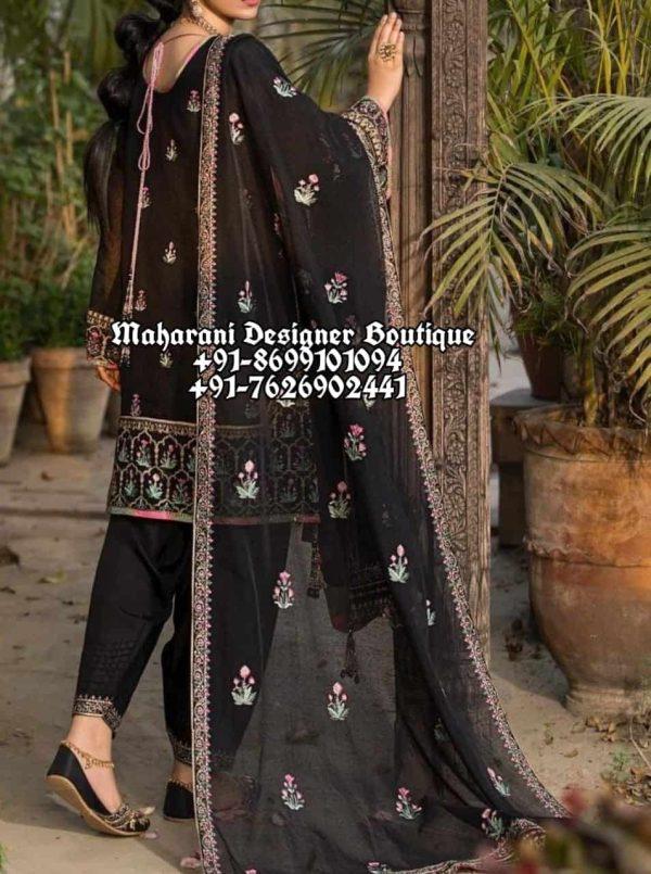 Salwar Kameez Design USA< Salwar Kameez Design USA | Maharani Designer Boutique, buy salwar kameez design, salwar kameez designs, salwar kameez design latest, salwar kameez design 2020, salwar kameez designs catalogue, shalwar kameez design man, shalwar kameez design mens, shalwar kameez design 2020 for boy, salwar kameez designs 2020, shalwar kameez design ladies, salwar kameez design pakistan, salwar kameez design 2019, latest shalwar kameez design gents, salwar kameez design pakistani, shalwar kameez design pakistani, pakistani salwar kameez design 2020, shalwar kameez coat design, salwar kameez ki design, salwar kameez embroidery design, sindhi embroidery salwar kameez design, latest salwar kameez designs online shopping, salwar kameez latest design 2019, shalwar kameez design for baby girl, shalwar kameez design male, designer salwar kameez jacket design, shalwar kameez design 2020 man, the best salwar kameez design, salwar kameez designs party wear, salwar kameez designs catalogue books, shalwar kameez design jeans, salwar kameez ladies design 2020, salwar kameez hand design, salwar kameez unique designs, Bridal Salwar Kameez Design USA | Maharani Designer Boutique, salwar kameez simple dress design, salwar kameez designs from old sarees, salwar kameez designs for office wear, shalwar kameez design gents black, salwar kameez karhai design, salwar kameez designs net material, salwar kameez designs gents, France, Spain, Canada, Malaysia, United States, Italy, United Kingdom, Australia, New Zealand, Singapore, Germany, Kuwait, Greece, Russia,