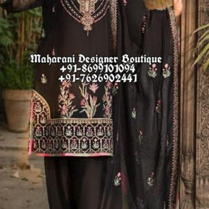 Salwar Kameez Design USA UK,Salwar Kameez Design USA | Maharani Designer Boutique, buy salwar kameez design, salwar kameez designs, salwar kameez design latest, salwar kameez design 2020, salwar kameez designs catalogue, shalwar kameez design man, shalwar kameez design mens, shalwar kameez design 2020 for boy, salwar kameez designs 2020, shalwar kameez design ladies, salwar kameez design pakistan, salwar kameez design 2019, latest shalwar kameez design gents, salwar kameez design pakistani, shalwar kameez design pakistani, pakistani salwar kameez design 2020, shalwar kameez coat design, salwar kameez ki design, salwar kameez embroidery design, sindhi embroidery salwar kameez design, latest salwar kameez designs online shopping, salwar kameez latest design 2019, shalwar kameez design for baby girl, shalwar kameez design male, designer salwar kameez jacket design, shalwar kameez design 2020 man, the best salwar kameez design, salwar kameez designs party wear, salwar kameez designs catalogue books, shalwar kameez design jeans, salwar kameez ladies design 2020, salwar kameez hand design, salwar kameez unique designs, Bridal Salwar Kameez Design USA | Maharani Designer Boutique, salwar kameez simple dress design, salwar kameez designs from old sarees, salwar kameez designs for office wear, shalwar kameez design gents black, salwar kameez karhai design, salwar kameez designs net material, salwar kameez designs gents, France, Spain, Canada, Malaysia, United States, Italy, United Kingdom, Australia, New Zealand, Singapore, Germany, Kuwait, Greece, Russia,