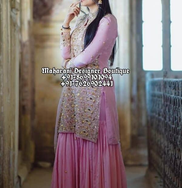 Sharara Suits Designs Canada, Sharara Suits Designs Canada | Maharani Designer Boutique, buy sharara suits, sharara suits india, sharara suits pakistani, sharara suits with long kameez, sharara suits design, sharara suit designs, sharara suits online usa, sharara suit design 2020, sharara salwar suits, sharara suits online india, sharara suits with short kameez, sharara suit amazon, sharara suits for girls, sharara suits meena bazaar, sharara suits 2019, ethnic sharara suits, sharara suits in chandni chowk, sharara suit design images, sharara jumpsuit, sharara suit bollywood, sharara suit lace design, sharara suits for wedding party, sharara suit design 2019, nice sharara suits, sharara suit gota patti, what is a sharara suit, sharara suit yellow, sharara suits party wear, sharara suits uk, sharara suits birmingham, Handwork Sharara Suits Designs Canada | Maharani Designer Boutique, sharara suits for eid, sharara suits in chandigarh, sharara suits buy online, sharara jacket suit, sharara suits with short kameez online, sharara suits pinterest, sharara suit video, sharara suits cotton, sharara suit designs for wedding, best sharara suit, sharara suits with price, sharara suits in bangalore, sharara suits design 2019, trendy sharara suits, sharara suits for baby girl, sharara suits in cotton, sharara suits for ladies, latest sharara suits 2019, sharara suits for mehndi, Pakistani sharara suits online surat, sharara suits images, net sharara suits, sharara suit heavy, new sharara suits, sharara suits online shopping, sharara suits in lajpat nagar, sharara suits in delhi, sharara suits singapore, sharara suits for wedding, sharara suits on pinterest, online shopping for sharara suits, sharara suit plain, latest sharara suit 2020, sharara suits punjabi, France, Spain, Canada, Malaysia, United States, Italy, United Kingdom, Australia, New Zealand, Singapore, Germany, Kuwait, Greece, Russia, Wedding Gowns For Reception, Buy Gowns For Reception USA, Lehenga For Reception Fo
