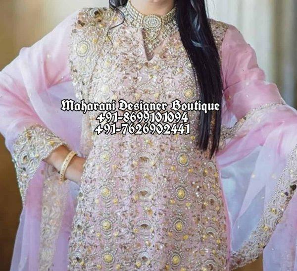 Sharara Suits Designs Canada Australia,Sharara Suits Designs Canada | Maharani Designer Boutique, buy sharara suits, sharara suits india, sharara suits pakistani, sharara suits with long kameez, sharara suits design, sharara suit designs, sharara suits online usa, sharara suit design 2020, sharara salwar suits, sharara suits online india, sharara suits with short kameez, sharara suit amazon, sharara suits for girls, sharara suits meena bazaar, sharara suits 2019, ethnic sharara suits, sharara suits in chandni chowk, sharara suit design images, sharara jumpsuit, sharara suit bollywood, sharara suit lace design, sharara suits for wedding party, sharara suit design 2019, nice sharara suits, sharara suit gota patti, what is a sharara suit, sharara suit yellow, sharara suits party wear, sharara suits uk, sharara suits birmingham, Handwork Sharara Suits Designs Canada | Maharani Designer Boutique, sharara suits for eid, sharara suits in chandigarh, sharara suits buy online, sharara jacket suit, sharara suits with short kameez online, sharara suits pinterest, sharara suit video, sharara suits cotton, sharara suit designs for wedding, best sharara suit, sharara suits with price, sharara suits in bangalore, sharara suits design 2019, trendy sharara suits, sharara suits for baby girl, sharara suits in cotton, sharara suits for ladies, latest sharara suits 2019, sharara suits for mehndi, Pakistani sharara suits online surat, sharara suits images, net sharara suits, sharara suit heavy, new sharara suits, sharara suits online shopping, sharara suits in lajpat nagar, sharara suits in delhi, sharara suits singapore, sharara suits for wedding, sharara suits on pinterest, online shopping for sharara suits, sharara suit plain, latest sharara suit 2020, sharara suits punjabi, France, Spain, Canada, Malaysia, United States, Italy, United Kingdom, Australia, New Zealand, Singapore, Germany, Kuwait, Greece, Russia, Wedding Gowns For Reception, Buy Gowns For Reception USA, Lehenga For Rec