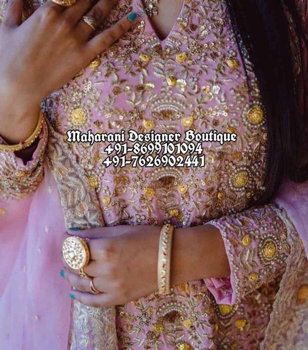 Sharara Suits Designs Canada UK, Sharara Suits Designs Canada | Maharani Designer Boutique, buy sharara suits, sharara suits india, sharara suits pakistani, sharara suits with long kameez, sharara suits design, sharara suit designs, sharara suits online usa, sharara suit design 2020, sharara salwar suits, sharara suits online india, sharara suits with short kameez, sharara suit amazon, sharara suits for girls, sharara suits meena bazaar, sharara suits 2019, ethnic sharara suits, sharara suits in chandni chowk, sharara suit design images, sharara jumpsuit, sharara suit bollywood, sharara suit lace design, sharara suits for wedding party, sharara suit design 2019, nice sharara suits, sharara suit gota patti, what is a sharara suit, sharara suit yellow, sharara suits party wear, sharara suits uk, sharara suits birmingham, Handwork Sharara Suits Designs Canada | Maharani Designer Boutique, sharara suits for eid, sharara suits in chandigarh, sharara suits buy online, sharara jacket suit, sharara suits with short kameez online, sharara suits pinterest, sharara suit video, sharara suits cotton, sharara suit designs for wedding, best sharara suit, sharara suits with price, sharara suits in bangalore, sharara suits design 2019, trendy sharara suits, sharara suits for baby girl, sharara suits in cotton, sharara suits for ladies, latest sharara suits 2019, sharara suits for mehndi, Pakistani sharara suits online surat, sharara suits images, net sharara suits, sharara suit heavy, new sharara suits, sharara suits online shopping, sharara suits in lajpat nagar, sharara suits in delhi, sharara suits singapore, sharara suits for wedding, sharara suits on pinterest, online shopping for sharara suits, sharara suit plain, latest sharara suit 2020, sharara suits punjabi, France, Spain, Canada, Malaysia, United States, Italy, United Kingdom, Australia, New Zealand, Singapore, Germany, Kuwait, Greece, Russia, Wedding Gowns For Reception, Buy Gowns For Reception USA, Lehenga For Reception