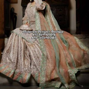 Sharara Suits With Long Kameez Canada UK, Sharara Suits With Long Kameez Canada | Maharani Designer Boutique buy sharara suits, sharara suits india, sharara suits online, sharara suits pakistani, sharara suits with long kameez, sharara suits design, sharara suit designs, sharara suits online usa, sharara suits, sharara suit design 2020, sharara suits 2019, sharara suits with short kameez, sharara suit amazon, sharara suits online india, sharara suits meena bazaar, how to make sharara suit, handwork Sharara Suits With Long Kameez Canada | Maharani Designer Boutique, sharara suits for mehndi, hairstyles with sharara suits, sharara suits uk, sharara jacket suit, net sharara suits, latest sharara suit 2020, sharara suits birmingham, sharara suit punjabi, sharara suits for ladies, sharara suit bollywood, sharara suits with price, sharara suit green colour, sharara suits cotton, sharara suits for eid, sharara suits in bangalore, sharara suits images, sharara suit in velvet, France, Spain, Canada, Malaysia, United States, Italy, United Kingdom, Australia, New Zealand, Singapore, Germany, Kuwait, Greece, Russia,