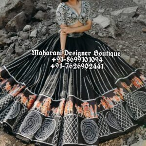 Wedding Designer Lehenga With Price USA UK,Wedding Designer Lehenga With Price USA | Maharani Designer Boutique, buy wedding designer lehenga, designer lehenga for wedding, designer lehenga for wedding in india, indian wedding designer lehenga, anushka sharma wedding lehenga designer name, priyanka chopra wedding lehenga designer, deepika padukone wedding lehenga designer,designer wedding lehenga 2020, wedding lehenga designer in delhi, best designer for wedding lehenga, wedding lehenga designer in mumbai, yuvika chaudhary wedding lehenga designer, designer lehenga for wedding reception with price, buy designer wedding lehenga online, new designer wedding lehenga, wedding designer lehenga with price, wedding designer crop top lehenga, latest designer wedding lehenga, Traditional Wedding Designer Lehenga With Price USA | Maharani Designer Boutique, sonam kapoor wedding lehenga designer, wedding designer bridal lehenga, designer lehenga for wedding reception, designer wedding lehenga price, new designer lehenga for wedding, wedding designer lehenga online, best designer wedding lehenga, aishwarya rai wedding lehenga designer, isha ambani wedding lehenga designer, designer lehenga for wedding party, deepika wedding lehenga designer, mira rajput wedding lehenga designer, shloka mehta wedding lehenga designer, heavy designer wedding lehenga, wedding designer lehenga choli, anushka wedding lehenga designer, drashti dhami wedding lehenga designer, isha ambani wedding lehenga designer name, neha kakkar wedding lehenga designer, anushka sharma wedding lehenga designer, France, Spain, Canada, Malaysia, United States, Italy, United Kingdom, Australia, New Zealand, Singapore, Germany, Kuwait, Greece, Russia,