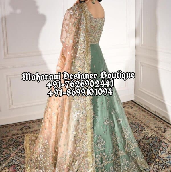 Wedding Gowns For Reception USA