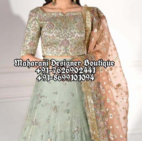 Wedding Gowns For Reception USA UK