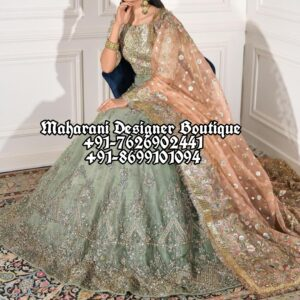 Wedding Gowns For Reception USA UK Australia