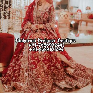 Wedding Lehenga New Designs USA, Wedding Lehenga New Design USA | Maharani Designer Boutique, latest wedding lehenga, wedding lehenga white, wedding lehenga for bride,wedding lehenga choli, wedding lehenga red, wedding lehenga designs, wedding lehenga bride, wedding lehenga bridal, wedding lehenga pink, wedding lehenga dress, wedding lehenga punjabi, wedding lehenga online, wedding lehenga golden, wedding lehenga saree, wedding lehenga in delhi, punjabi wedding lehenga 2019, wedding lehenga price, wedding lehenga images with price, wedding lehenga mumbai, designer wedding lehenga 2019, wedding lehenga 2017, wedding lehenga black, wedding lehenga in ludhiana, wedding lehenga in black colour, wedding lehenga suit, wedding lehenga designs 2020, how to store wedding lehenga, wedding lehenga ideas, wedding lehenga on rent in chandigarh, how to wear wedding lehenga, wedding lehenga light pink, wedding lehenga with double dupatta, who designed sonam kapoor wedding lehenga, wedding lehenga under 50000, wedding lehenga green, wedding lehenga amazon, how to iron wedding lehenga, wedding lehenga kolkata, wedding lehenga designs 2019, best wedding lehenga velvet, wedding lehenga choli design, wedding lehenga colours, jaipuri wedding lehenga, wedding lehenga latest, wedding lehenga with long kurti, wedding lehenga in red colour, best wedding lehenga ever, wedding lehenga kerala, blouse design for wedding lehenga, wedding lehenga pinterest, 2021 Wedding Lehenga New Design USA | Maharani Designer Boutique,  wedding lehenga trends 2019, wedding lehenga light colour, wedding lehenga with jewellery, France, Spain, Canada, Malaysia, United States, Italy, United Kingdom, Australia, New Zealand, Singapore, Germany, Kuwait, Greece, Russia,