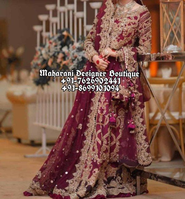 Western Dress For Wedding Canada