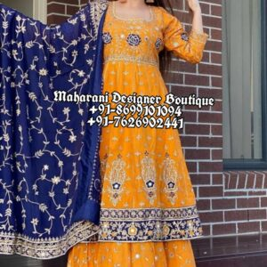 Western Dresses For Party Wear, Western Dresses For Party Wear | Maharani Designer Boutique, buy western dresses for party, western dresses for party wear, western party dresses for ladies, ,how to dress for a western party, western dresses for wedding party, western long dresses for party, western dresses for farewell party, indo western party dresses for ladies, western dresses for baby shower party, indo western dresses for party, what to wear in reception party, western dresses for birthday party, indo western dresses for cocktail party, indo western dresses for engagement party, Latest Western Dresses For Party Wear | Maharani Designer Boutique, western dresses for reception party, western party wear dresses for ladies, western dresses for cocktail party, western dresses for freshers party, western party wear dresses for teenage girl, indo western dresses for freshers party, how to dress for a teenage party, indo western dresses for wedding party, France, Spain, Canada, Malaysia, United States, Italy, United Kingdom, Australia, New Zealand, Singapore, Germany, Kuwait, Greece, Russia,