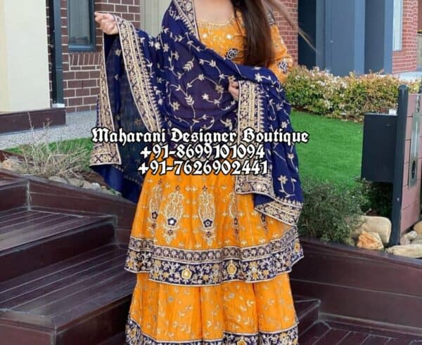 Western Dresses For Party Wear USA, Western Dresses For Party Wear | Maharani Designer Boutique, buy western dresses for party, western dresses for party wear, western party dresses for ladies, ,how to dress for a western party, western dresses for wedding party, western long dresses for party, western dresses for farewell party, indo western party dresses for ladies, western dresses for baby shower party, indo western dresses for party, what to wear in reception party, western dresses for birthday party, indo western dresses for cocktail party, indo western dresses for engagement party, Latest Western Dresses For Party Wear | Maharani Designer Boutique, western dresses for reception party, western party wear dresses for ladies, western dresses for cocktail party, western dresses for freshers party, western party wear dresses for teenage girl, indo western dresses for freshers party, how to dress for a teenage party, indo western dresses for wedding party, France, Spain, Canada, Malaysia, United States, Italy, United Kingdom, Australia, New Zealand, Singapore, Germany, Kuwait, Greece, Russia,