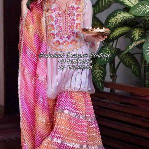 Looking To Buy Best Boutique Designer Suits | Maharani Designer Boutique..Call Us : +91-8699101094 & +91-7626902441 ( Whatsapp Available ) Best Boutique Designer Suits | Maharani Designer Boutique, boutique designer suits online, boutique designer suits in Ludhiana, boutique designer suits embroidery, boutique designer suits price, boutique designer suits buy, designer suits boutique in Amritsar, boutique designer bridal suits, best boutique designer suits, Bollywood boutique designer suits, designer boutique suits design, designer boutique Indian suits, Pakistani designer suits boutique Uk, latest designer boutique suits, latest Punjabi designer boutique suits, latest boutique designer salwar suits, designer suits boutique made, maharani designer boutique suits, designer Punjabi suits boutique near me, maharani designer boutique suits online, boutique designer Punjabi suits, designer boutique-style suits, boutique work designer suits, Best Boutique Designer Suits | Maharani Designer Boutique France, Spain, Canada, Malaysia, United States, Italy, United Kingdom, Australia, New Zealand, Singapore, Germany, Kuwait, Greece, Russia