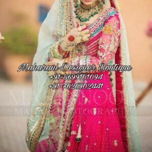 Boutique Designer Dresses Online | Maharani Designer Boutique..Call Us : +91-8699101094  & +91-7626902441   ( Whatsapp Available ) Boutique Designer Dresses Online | Maharani Designer Boutique, a boutique for dresses, boutiques for dresses online, boutique store dresses, boutique online dresses, a boutique for dress, dress online boutique, boutique dresses online, boutique stores for dresses, boutique designer dresses online, latest boutique designer dresses, boutique dresses designer wear, designer boutique style dresses, designer boutique Indian dresses, designer boutique wedding dresses, designer dresses from the boutique, fashion designer boutique dresses, designer dresses boutique sale, boutique store dresses, Boutique Designer Dresses Online | Maharani Designer Boutique France, Spain, Canada, Malaysia, United States, Italy, United Kingdom, Australia, New Zealand, Singapore, Germany, Kuwait, Greece, Russia