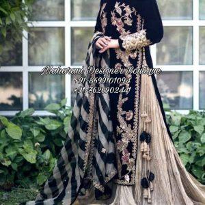 Boutique Punjabi Suits Collection Maharani Designer Boutique.Call Us +91-8699101094 & +91-7626902441 ( Whatsapp Available ) Boutique Punjabi Suits Collection | Maharani Designer Boutique, boutique punjabi suits online, boutique punjabi suits in patiala, boutique punjabi suits images, boutique punjabi suits in jalandhar, boutique punjabi suits in amritsar, punjabi boutique suits amritsar, punjabi suits boutique in australia, boutique punjabi bridal suit, punjabi suits boutique banga, punjabi suits boutique brampton, punjabi suits boutique bathinda, best boutique punjabi suits, punjabi suits boutique batala, boutique punjabi suit cutwork design, punjabi suits online boutique canada, punjabi suits boutique in canada, punjabi suits boutique in california, boutique punjabi suit design, punjabi suits fashion boutique, boutique for punjabi suits, famous boutique punjabi suits, punjabi suits boutique faridkot, ghaint punjabi boutique suits, Boutique Punjabi Suits Collection | Maharani Designer Boutique France, Spain, Canada, Malaysia, United States, Italy, United Kingdom, Australia, New Zealand, Singapore, Germany, Kuwait, Greece, Russia
