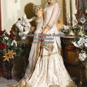 Boutique Punjabi Suits Collection Online | Maharani Designer Boutique.. Call Us : +91-8699101094 & +91-7626902441 ( Whatsapp Available ) Boutique Punjabi Suits Collection Online | Maharani Designer Boutique, boutique punjabi suits online,boutique punjabi suits in patiala, boutique punjabi suits images, boutique punjabi suits in jalandhar, boutique punjabi suits in amritsar, boutique punjabi suits collection, punjabi boutique suits amritsar, punjabi suits boutique in australia, boutique punjabi bridal suit, punjabi suits boutique banga, punjabi suits boutique brampton, punjabi suits boutique bathinda, best boutique punjabi suits, punjabi suits boutique batala, punjabi suits online boutique canada, punjabi suits boutique in canada,punjabi cotton suits boutique in jalandhar, punjabi suits boutique in california, boutique punjabi suit design, punjabi suits fashion boutique, boutique for punjabi suits, Boutique Punjabi Suits Collection Online | Maharani Designer Boutique France, Spain, Canada, Malaysia, United States, Italy, United Kingdom, Australia, New Zealand, Singapore, Germany, Kuwait, Greece, Russia