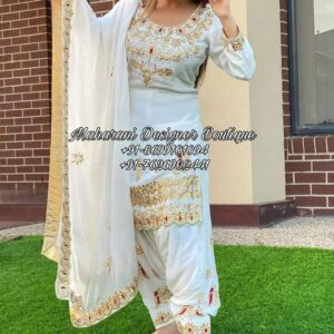 Looking To Buy Boutique Salwar Suits Online | Maharani Designer Boutique..Call Us : +91-8699101094 & +91-7626902441 ( Whatsapp Available ) Boutique Salwar Suits Online | Maharani Designer Boutique, boutique salwar suits online shopping, boutique salwar suits online, boutique salwar suit design, Patiala boutique salwar suits, Punjabi boutique salwar suits, boutique in Kolkata for salwar suits, latest boutique designer salwar suits, Punjabi Patiala salwar suits boutique online, harsh boutique salwar suit Patiala, boutique salwar kameez Paris, Punjabi salwar suit, Punjabi salwar suit for girls, Punjabi salwar suit online, Punjabi salwar suits for wedding, Punjabi salwar suits party wear, Punjabi salwar and suit, Punjabi salwar suit buy online, Punjabi salwar suit bridal, punjabi salwar suit boutique, Punjabi salwar suit for bridal, Punjabi salwar suits heavy, Punjabi salwar suits in India, Boutique Salwar Suits, Online | Maharani Designer Boutique France, Spain, Canada, Malaysia, United States, Italy, United Kingdom, Australia, New Zealand, Singapore, Germany, Kuwait, Greece, Russia